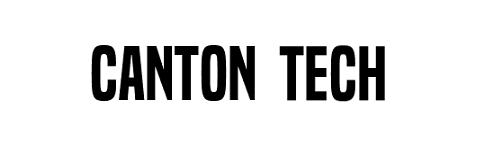 Reprogrammation moteur Canton-tech.org - Stage 1 conversion E85