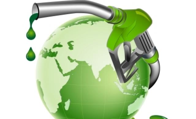 reprogrammation ethanol E85