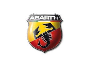 reprogrammation moteur Abarth