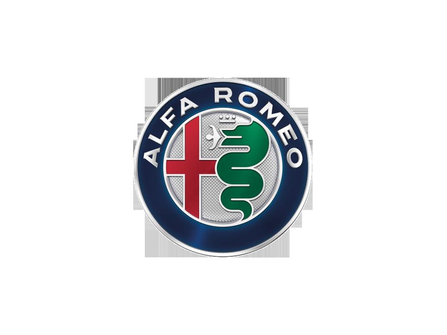 reprogrammation moteur Alfa Romeo