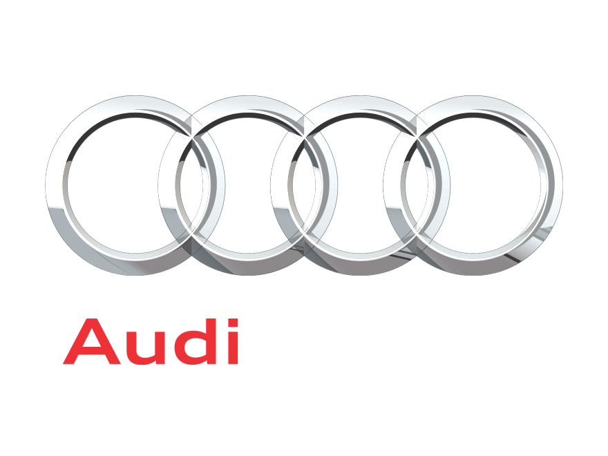 reprogrammation moteur Audi A4    241