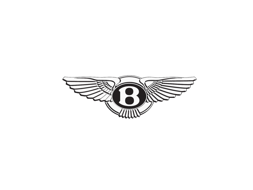 reprogrammation moteur Bentley