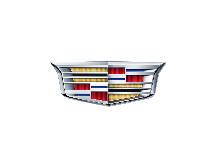 reprogrammation moteur Cadillac