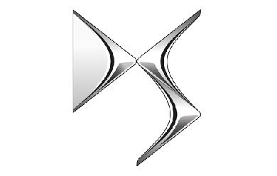 reprogrammation moteur DS