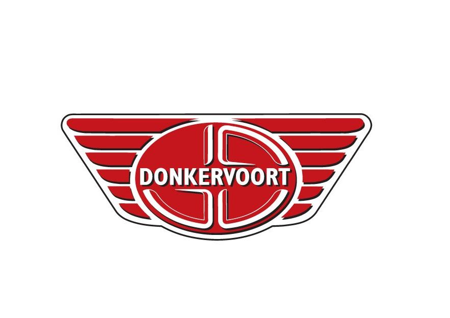 reprogrammation moteur Donkervoort