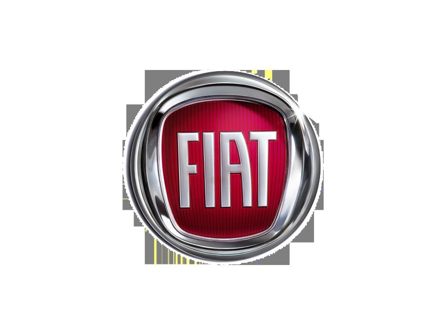 FIAT 500C 1.2 8V Euro 6