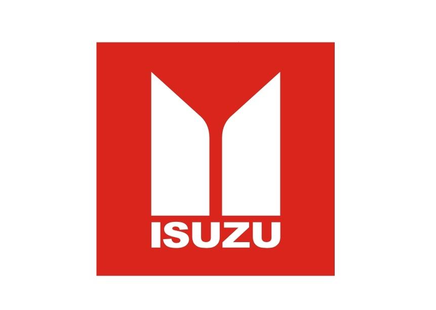 reprogrammation moteur Isuzu
