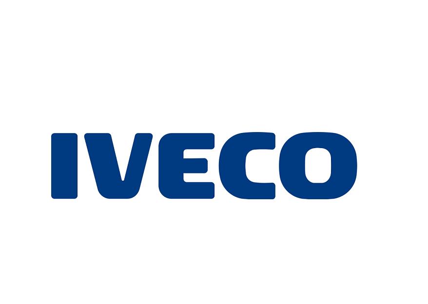 reprogrammation moteur Iveco