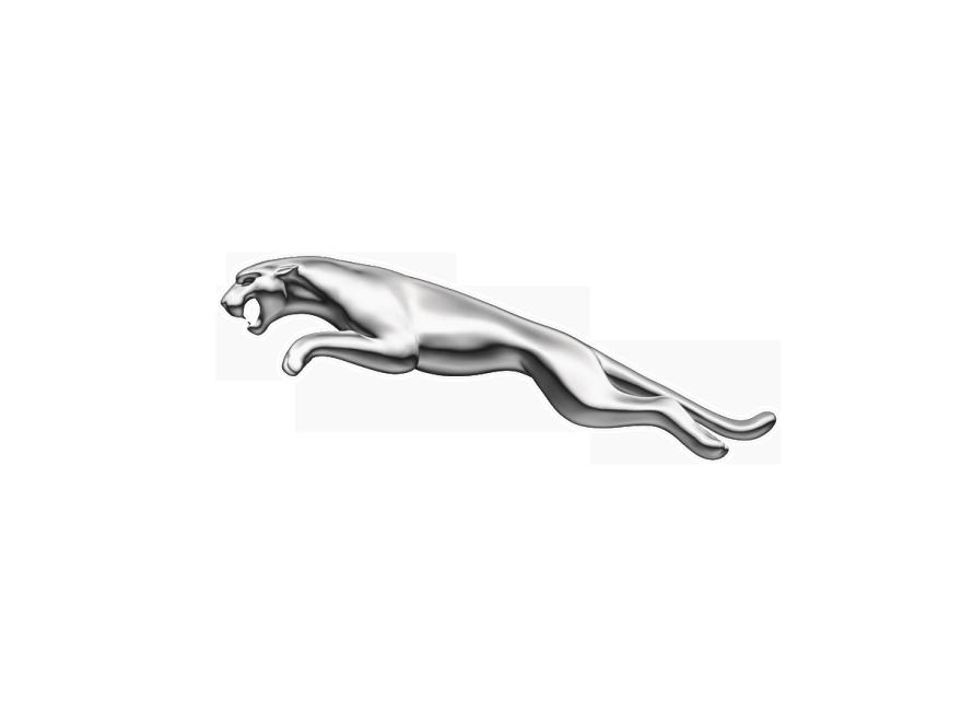 reprogrammation moteur Jaguar