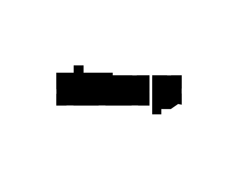 JEEP Wrangler (2014) 3.6 l V6 PentastarTM BVA5 Rubicon® X