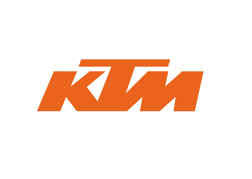 reprogrammation moteur X-Bow