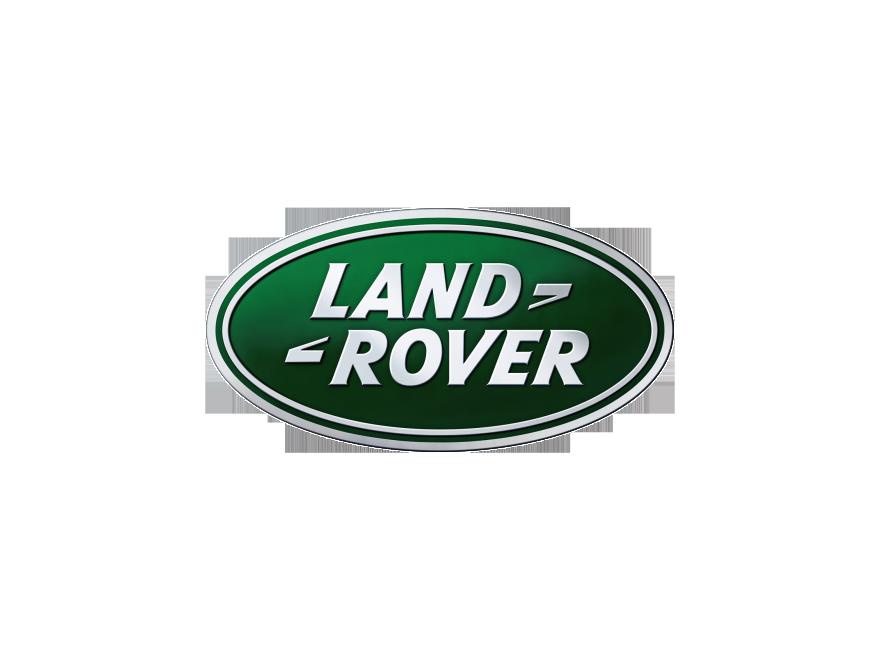 reprogrammation moteur Land+Rover