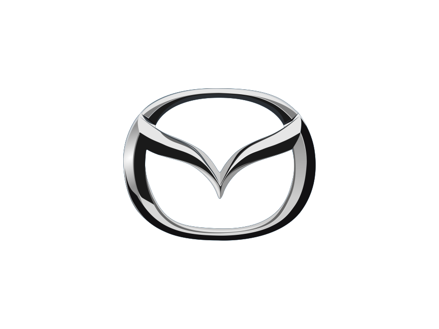 reprogrammation moteur Mazda MPS