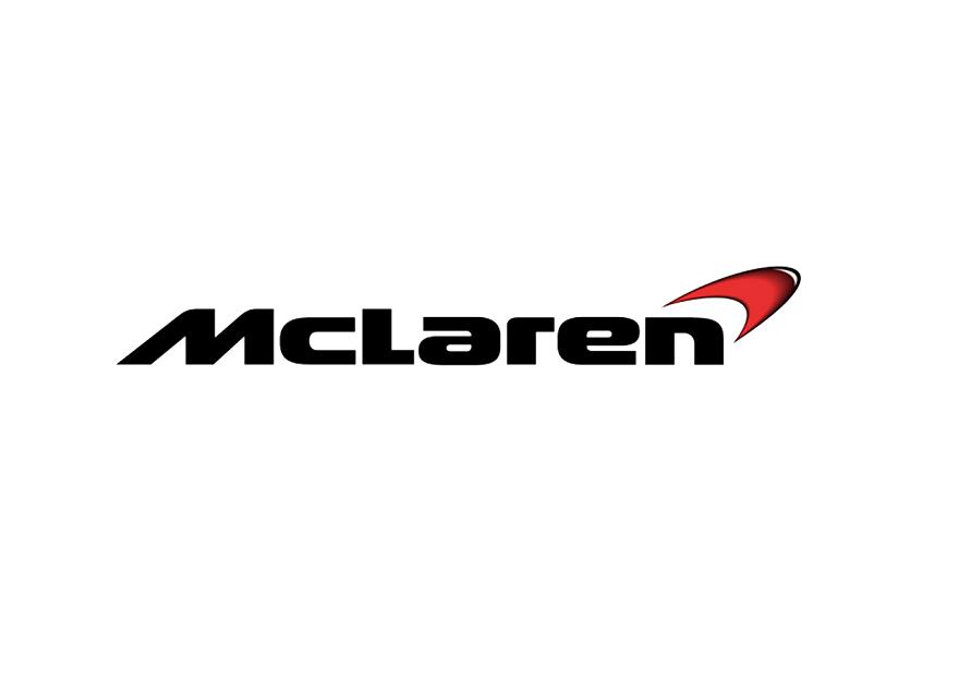 reprogrammation moteur Mc Laren