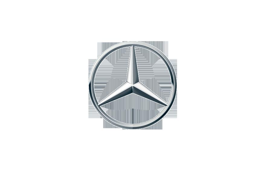 reprogrammation moteur Mercedes E 2009 - W212  Essence
