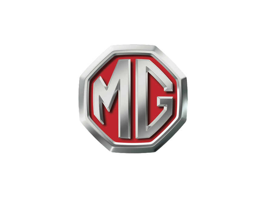 reprogrammation moteur Mg