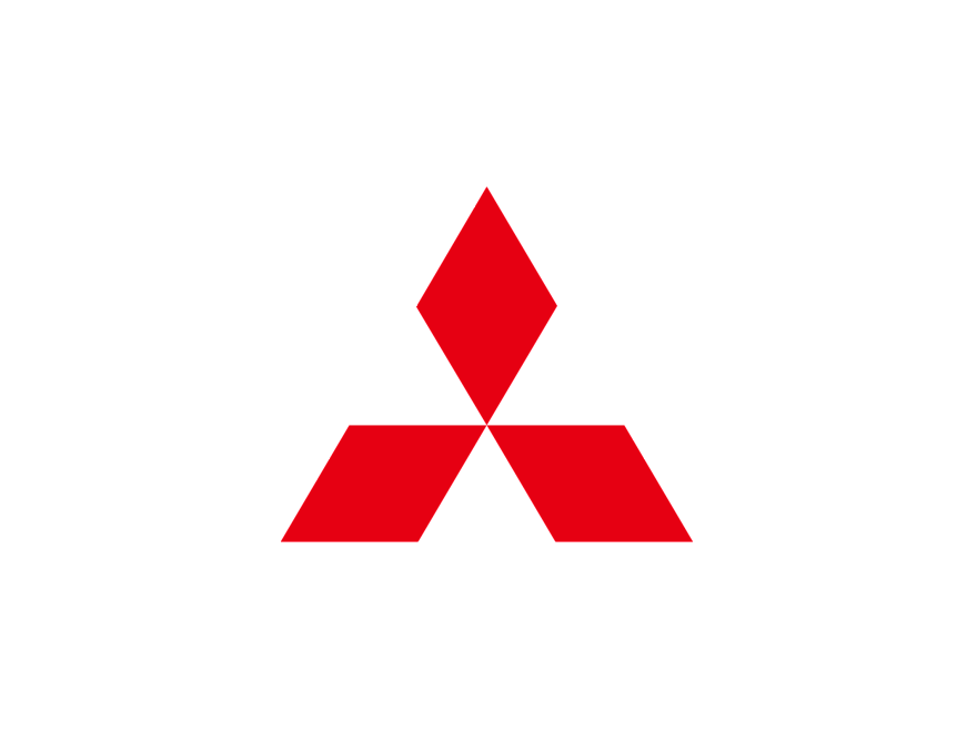 reprogrammation moteur Mitsubishi