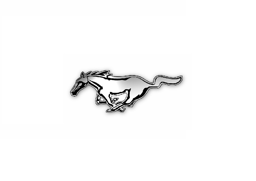reprogrammation moteur Mustang
