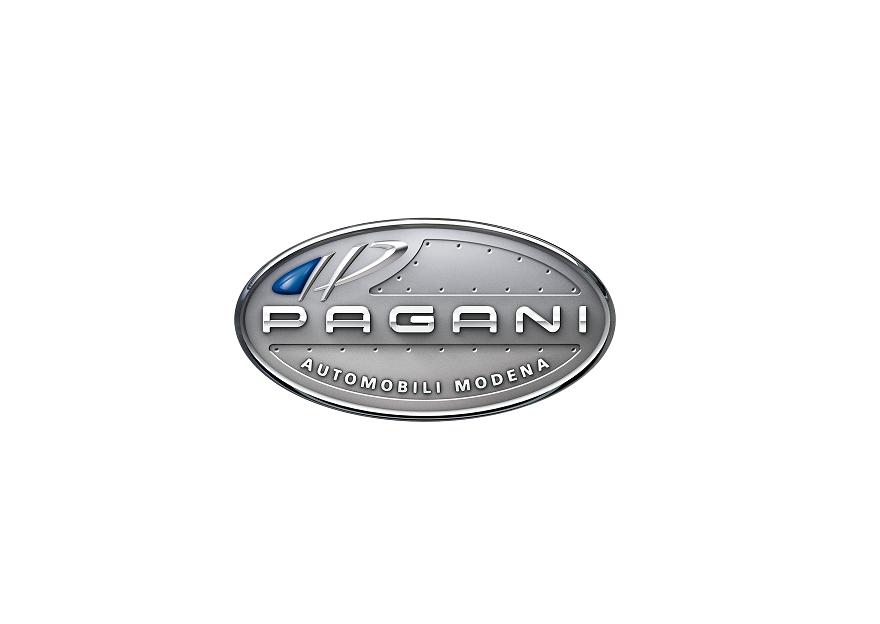 reprogrammation moteur Pagani