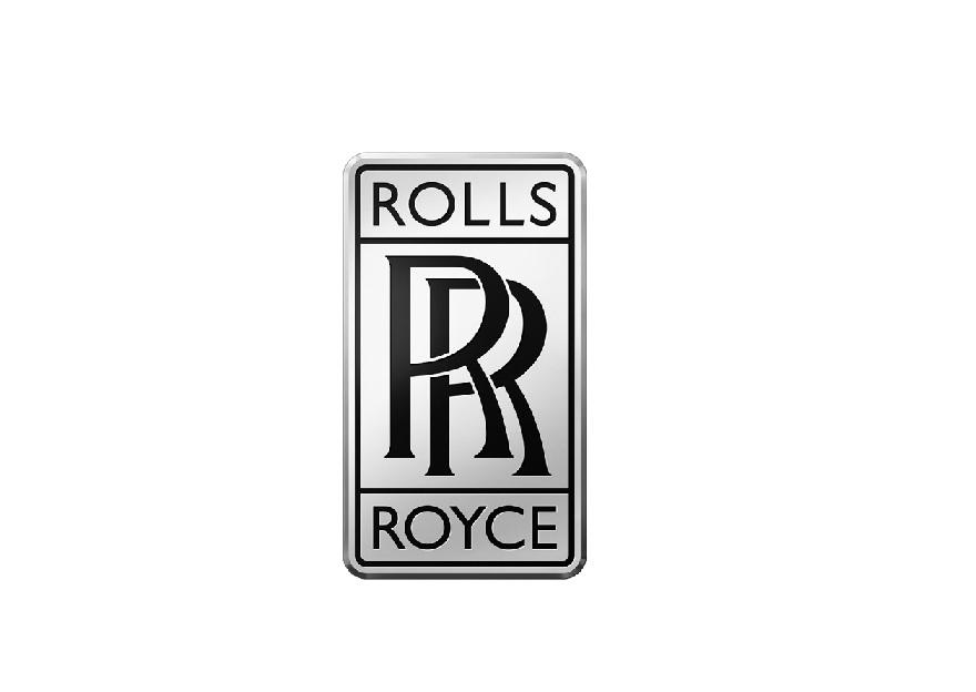 reprogrammation moteur Rolls-Royce