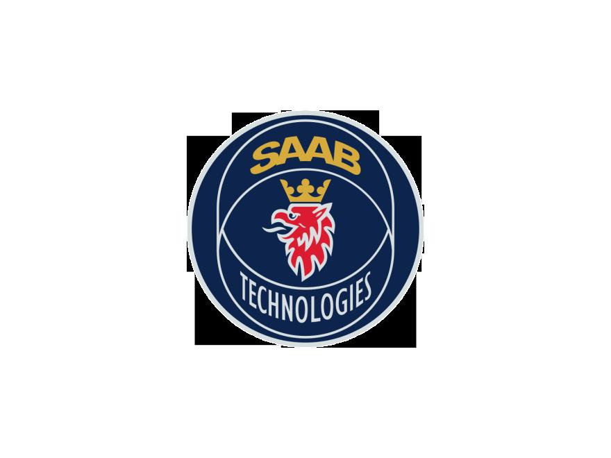 reprogrammation moteur Saab