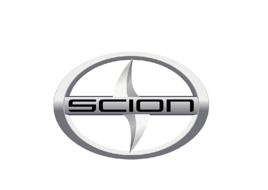 reprogrammation moteur Scion