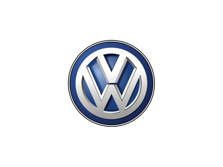reprogrammation moteur Volkswagen Touran