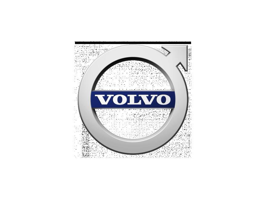 reprogrammation moteur Volvo