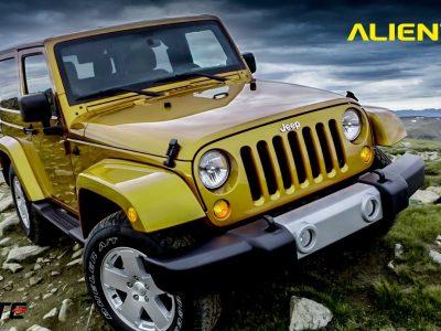 reprogrammation flexfuel ethanol E85 Jeep wrangler 2016